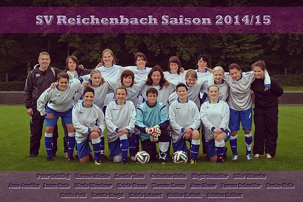 Hure aus Reichenbach/O.L.